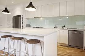 Medium Size Of Kitchenkitchen Wall Glass Splashback Patterned Splashbacks Colours For