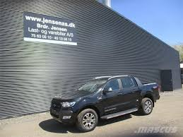 Used Ford -ranger Pickup Trucks Year: 2017 Price: $39,182 For Sale ... 2010 Ford Ranger Reviews And Rating Motor Trend Junkyard Tasure 1987 Autoweek New Compact Pickup Returns For 20 Overview 22l Wildtrak Sdac Malaysia Preowned 2011 Sport 4x4 40l V6 Truck 4wd 4dr Amazoncom Images Specs Vehicles Reconsidering A Redux For Us 2019 What To Expect From The Small First Look Kelley Blue Book Exterior Color Options Every Driver