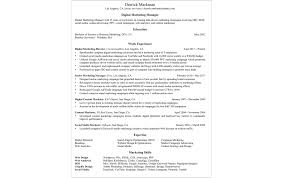 Your One-page Resume May Be Killing Your Job Search - CBS News