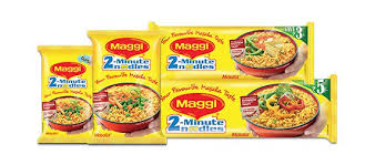 maggi cuisine maggi noodles in india your questions answered maggi noodles