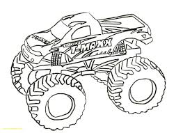 Perspective Batman Monster Truck Coloring Pages Limited Bigfoot Page ... Batman Monster Truck Andrews Awesome Picks Genuine Coloring Pages Dazzling Ideas Bigfoot Tobia Blog Batman Monster Truck Monster Truck Autograph Batman Norm Miller 8x10 Photo 1000 Jual Hot Wheels Jam Di Lapak 8cm Toys Charles_effendhy Birthday Invitations Walmart For Design Higher Education Trucks New Toy Factory Cartoon For Kids Youtube Wallpaper Lorry Auto 2048x1152 Detailed Diecast Spectraflames 1 55 2011 Travel Treads 6 Flickr