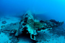 5 Hot Getaways This Travel Season - Underseas Scuba Center Blog Truk Lagoon And The Lost Japanese Ghost Fleet The Adventure Couple Long Distance Trukers Othree Custom Drysuits Can Be Saved Scuba Diving Hoki Maru Dive This Wwii Shipwreck With Blue Micronesia Flatbed Truck Insie Forward Hold Of Ship Inside Betty Mitsubishi Attack Bomber Lagoon 20m Deep Fumitzuki Destroyer Trchuuk 3d Site Card Wrecks From Odyssey Ecdivers Why A Wreck When You An Entire Fujikawa Ships Telegraph In Stock Photo 278233032 Diver On
