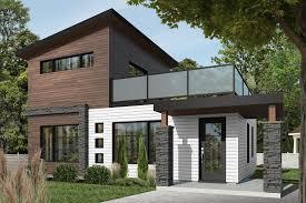 100 Modern House.com A Better Way To Build A House Houseplans Blog Houseplans Com