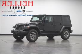 Beautiful Jeep Springfield Il | Chevrolet Jeep Car