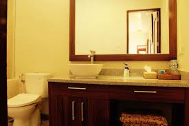 Dua Upon Entering Bathroom by Pungutan House Villa 4 Sanur Indonesia Booking Com