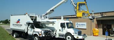 The Industry Leader For Quality Ground Support Equipment | GSE ... 2015 Elliott E145 Boom Bucket Crane Truck For Sale Auction Or Jc Madigan Equipment Kansas Forest Service More Than Just Trees State 2013_for150_limited_se_06 Company Kranz Body Co Gallery 2012 Dodge Ram 5500 Flatbed Lease 2003 National 890d Ansi For In City 2005_toyotsienna_limited_ims_rampvan_03