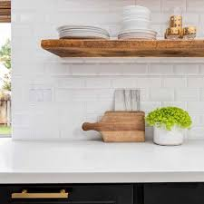 bevel subway ceramic tiles arizona tile