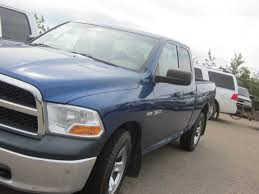 2010 Dodge Ram 1500 Blue 2 - Gary Hanna Auctions Patriot Blue Truck W Cab Lights Dodge Diesel Truck 2008 Ram 1500 Big Horn Edition Quad Cab 4x4 In Electric New For Sale Bountiful Salt Lake City Larry H Miller 2010 2 Gary Hanna Auctions Streak Pearl Dave Smith Custom 2006 Crew Pearlcoat 6g218326 Got Myself A Ceramic Ram Hope To Make It Look Similar M91319at Auto Cnection My Outdoorsman Dodge Forum Forums Owners Parting Out 2003 47l V8 45rfe Subway 2018 Hydro Sport Exterior And Interior Reviews Rating Motor Trend