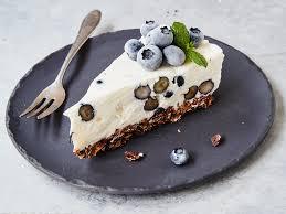 heidelbeer mascarpone torte ohne backen
