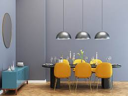 10 Best Dining Tables | The Independent Mcnamara Retro Modern Ding Table Eur Style Fniture The Right Design Price Jesup Outlet Sariden Chrome Finish Rectangular W4 Farmhouse Rustic Room Birch Lane Ali Chair Tables Chairs Keenerschultz Formal Vs Functional Living Rooms Fall From Favor But Get Hooker Wayfair Shades Of Grey Featured Rooms Inspiration Roanoke Va Reids Fine Furnishings