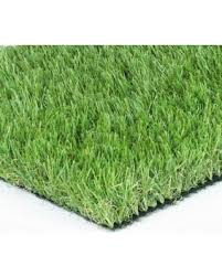 Sweet Deal on AllGreen Oakley Multi Purpose Artificial Grass