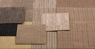 tiles floor carpet tiles office floor carpet tiles carpet tiles