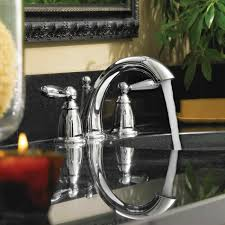 Moen Extensa Faucet Leaking by Moen Kitchen Faucets On Sale Xx13 Info
