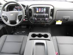 2018 Chevrolet Silverado 1500 For Sale In Randolph, OH - Sarchione ... Chevy Silverado 1500 1990 2007 Gauge Cluster Repair Asap 2015 Chevrolet 4wd Reg Cab 1190 Work Truck 2018 New Double Standard Box Custom Regular Long Wt At 2500hd Crew High For Sale In Randolph Oh Sarchione 2017 Ltz Z71 Review Digital Trends 1981 C10 Hot Rod Network 2003 Chevy Ss Clone Carbon Copy Truckin Magazine Back Of Seat Mount Kit Ar Rifle Mount Gmount Wtt Jump Seat Center Console 2011 Light Titanium 2019 9 Surprises And Delights Motor