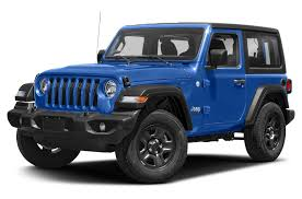 100 Old Trucks For Sale In Texas Used Jeep Wranglers For Less Than 4000 Dollars Autocom