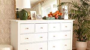 bedroom big lots furniture intended for dresser advantages of with