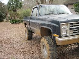 Bluelightning85 1986 Chevrolet Silverado 1500 Regular Cab Specs ... Ward7racing 1986 Chevrolet Silverado 1500 Regular Cab Specs Photos Chevy 1ton 4x4 86 Chevy 12 Ton Flatbed Pinterest Bluelightning85 Square Body Page 19 C10 Pickup Short Wheel Base Austin Bex His Gmc Trucks Lmc Truck And Light Cale Siler Truck Wiring Diagram Elegant 1993 Custom Truckin Magazine Check Engine Light On Page1 High Performance Forums At Super Semi Best Of Count S Shop New Cars