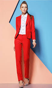 compare prices on red suit women online shopping buy low price
