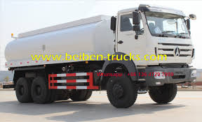 Best Beiben Trucks, Beiben 2529,2534,2538 Dump Truck, Beiben 2638 ... Water Tankers Transpec Kawo Kids Alloy 164 Scale Tanker Truck Emulation Model Toy China 12wheel 290hp 25000liters Dofeng Heavy Stock Photos Royalty Free Pictures Educational Toys End 31420 1020 Pm 6000l Tank 5090gsse Madein Howo Sinotruck 6x4 Sprinkler 1991 Intertional 4900 Lic 814tvf Purchased 100 Liter Bowser Transport Price Buy Isuzu 5 Cbm Tankerisuzu Suppliers 4000 Gallon Ledwell