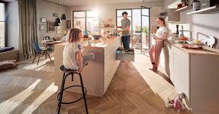 küche planen tipps für die richtige küchenplanung