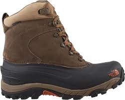 Men's Waterproof Boots | DICK'S Sporting Goods Maurices Womens Fashion Clothing For Sizes 126 Rocky Outlet Boot Barn Care Accsories 42 Best Stores Get Festival Ready Images On Pinterest Boots Women Belk Plus Size Clothing Trendy Plus Rack Room Shoes Sneakers Sandals Store Locations Phandle Western Wear 56 Wedding Day Marriage