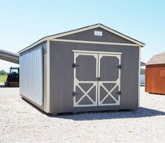 Used/Prebuilt | Better Barns Better Barns 10x16 Side Loft Barn Tour Youtube Usedprebuilt The Shed Ramp System Betterbarns Twitter Shops And Garages Mp Cstructionmp Cstruction Country Portable Buildings Storage Sheds Tiny Houses Easy Home Design Built Metal Lowes Living In A Past Programs