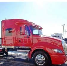 Cargo & Freight In St. Louis | Facebook Saia Motor Freight Des Moines Iowa Cargo Company Sai354 Annual Report 2_15_07indd Driving Jobs Newmorspotco Saia Motor Freight Phone Number Motwallpapersorg Directions Ltl Encourages Its Women Truck Drivers A Complete Picture Uses Technology To Advance Safety Used Cars Baton Rouge La Trucks Auto Central Lines Competitors Revenue And Employees Owler Steam Workshop Ffluffycats Truck Skins Trucking Stocks Roll Steady As Investors Downshift On Market