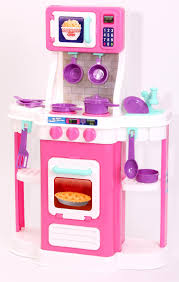 Dora Kitchen Play Set Walmart by Elegant Small Kitchen Set For Kids Taste