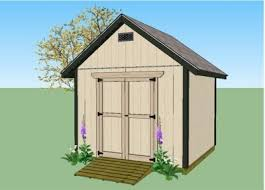 16x20 Shed Plans With Porch by 19 10x10 Shed Plans With Loft Cottage Bunkie Plans Joy