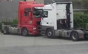 100 Truck Driver Jokes Awesome Funny Quotes And Sayings 49 Best