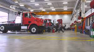 Premier Truck Sales | Home Howland Sees Rushhour Crash News Sports Jobs Tribune Chronicle Moving Truck Rentals Budget Rental Monster For Rent Display How We Roll Rv Llc Reviews Outdoorsy Ice Cream Rentals Uhaul Neighborhood Dealer Cleveland Ohio Facebook By The Hour Or Day Fetch Fawaky Burst Food Trucks Roaming Hunger Cstruction Equipment Sales And Service Cloverdale Enterprise Car Certified Used Cars Suvs For Sale Valley Centers Whats Included In My Insider