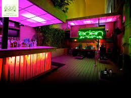 Eden - DC Clubbing Home Bens Next Door 6 Top Dc Wine Bars Where Scandals Olivia Pope Would Drink In Estadio Best Thing On The Menu Rooftop Beacon Hotel Roof Dc Pov Terrace Washington 10 Booze Cities Bar Cute Small Bar Tables Contemporary Glass Unit Fniture 3 Great Spots To 16 Best Seafood Restaurants Get Messy While Eating Dupont City Loft Dtown Notch Loca Vrbo