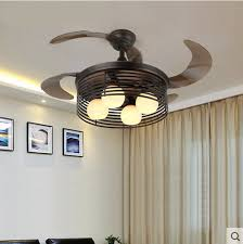 Bladeless Ceiling Fan India by 100 Bladeless Ceiling Fan Home Depot Home Depot Ceiling