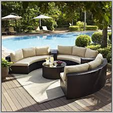 wayfair patio furniture covers