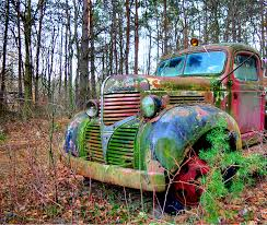 Wallpaper : Old, Red, Green, Abandoned, Photoshop, Truck, Vintage ... Journey Home Rusty Old Abandoned Truck Stock Photo More Pictures Of 01949 Stytruckbrewing Hash Tags Deskgram My Penelopebought Her When She Was Stock Rusty Two Tone Blue 302 Song For Neal Cassady By Charles Plymell Transport Pickup Image I2968945 At On The Desert In Canary Islands Spain Fileabandoned Zil130 Truck In Estoniajpg Wikimedia Commons Free Images Wood White Farm Antique Wheel Retro Van Country 3d Asset Animated Pickup Cgtrader This 1953 Ford Aka Rust Bucket Kill Everyone