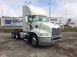 2013 MACK CXU613 TANDEM AXLE DAYCAB FOR SALE #287073 Winross Truck And Cargo Trailer Fedex Federal Express 1 64 Ebay Commercial Success Blog Work Trucks 2018 Mack Cxu613 Tandem Axle Sleeper For Sale 287561 Amazons New Delivery Program Not Expected To Hurt Ups Cnet Custom Shelving For Isp Mag Delivers Nationwide Ground Says Its Drivers Arent Employees The Courts Will Delivery For Sale Ford Cutaway Fedex Freightliner Daycabs In Ga Fresh Today Automagazine Eno Group Inc Home Preowned Vehicles Japanese Sport Car Information