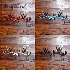 Pumpkinhead 2 Cast by Online Buy Wholesale Cast Iron Hooks From China Cast Iron Hooks