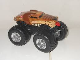 Toy Truck: Monster Mutt Toy Truck Maximum Destruction Monster Truck Toy List Of 2017 Hot Wheels Jam Trucks Wiki Battle Playset Walmart Intended For 1 64 Max D Yellow 2016 New Look Red Includes Rc Remote Control Playtime Morphers Vehicle Jual Stock Baru Monster Jam Maxd Revell Maxd Model Kit Scratch Catchoftheday