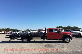 2017 Ford F550 Extended Cab XLT Super Duty With A Jerr Dan 19 ... Bradford Built Flatbed 4 Box Steel Pickup Truck Adventure Rider Alinum Ramps Best Landscape Truckbeds Cm Flatbed Review Youtube Alinum Flatbed For Dodge Or Chevy Dually Pick Up Truck Rdal Hillsboro Gii Bed G Ii Genco Sporting Manufacturing Bodies Ct Trailer Wiring Body Replacement Fabricating A Steel Flat Bed For Ford F350 Part 1 Of 3 Used Monroe Dickinson Equipment