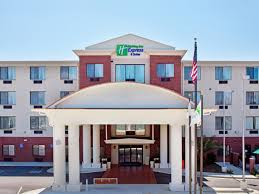 The Print Shed Gulfport Ms by Holiday Inn Express U0026 Suites Biloxi Ocean Springs Hotel By Ihg