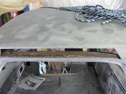 61-66 Roof Skin/repair Panels? - Ford Truck Enthusiasts Forums | Bed ... Bedroom Splendiferous Panel Beds For Design Lydburynthorg Rh Rear Wheel Arch Pickup Bed Repair Single Cab Roughtrax 4x4 Toyota Fiberglass 791983 Shortbed Review Yotatech Forums 1987 Dodge Dakota Bed Rust Repair 3 Youtube Chevy S10 Series 9404 Mrtaillightcom Online Store Auto Body How To Replace A Pick Up Truck Side L Test Fitting New And Floor Panels Belden Speed 871996 Ford Raybuck Parts Corner Lower Dennis Carpenter Rust Quarter Patch Passenger Right Part 2 7387 C10 Rust Repair Welding Home Page Horkey Wood And