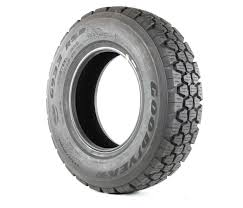 Goodyear LT225/75R16 UNISTEEL G933 RSD FEAT. ARMOR MAX TECHNOLOGY ... Winter Tires Dunlop 570r225 Goodyear G670 Rv Ap H16 Ply Bsw Tire Ebay Unveils Its Loestwearing Waste Haul Tire Truck News For Tablets Android Apps On Google Play Goodyear G933 Rsd Armor Max The Faest In The World Launches New Fuel Max Tbr Selector Find Commercial Or Heavy Duty Trucking Photos Business Dealers No 1 Source Bridgestone Steer Commercial Trucks Traction Wrangler Dutrac Canada Assurance Allseason Sale La Grande Or Rock Sons