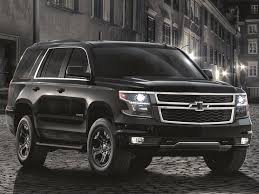 2017 Chevrolet Tahoe Z71 Midnight Edition For UAE And GCC ... Lowering A 2015 Chevrolet Tahoe With Crown Suspension 24inch 1997 Overview Cargurus Review Top Speed New 2018 Premier Suv In Fremont 1t18295 Sid Used Parts 1999 Lt 57l 4x4 Subway Truck And Suburban Rst First Look Motor Trend Canada 2011 Car Test Drive 2008 Hybrid Am I Driving A Gallery American Force Wheels Ls Sport Utility Austin 180416