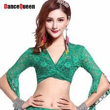 online buy wholesale india clothing from china india clothing