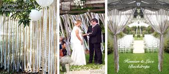 Amazing Of Rustic Wedding Backdrops 1000 Images About Vintage On Pinterest
