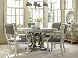 Lexington Oyster BayFormal Dining Room Group