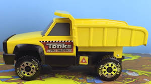 Tonka Steel Construction Quarry Dump Truck Unboxing 🚛🚚 Toy Trucks ... Tonka 26670 Ts4000 Steel Dump Truck Ebay Classic Mighty Walmartcom Review What The Redhead Said 17 Home Hdware Toughest Site Cstruction Quarry Unboxing Toy Trucks Amazoncom Handle Color May Vary Vehicle Play Vehicles Ardiafm Ts4000 Toys Games 65th Anniversary Of Funrise_toys