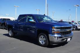 New & Used Cars, Trucks & SUVs At American Chevrolet -- Rated 4.9 On ... Weathers Motors Inc Used Dealership In Media Lima Pa 19063 Carmax Competitors Revenue And Employees Owler Company Profile Ford Reviews Research Models Carmax Knoxville New Car Models 2019 20 Cars For Sale At Parker Co Autocom Images Best Games Resource Under 5000 Luxury Chevrolet Pickup Trucks Chevy For San Jose Ca Silverado Elegant 16 Best Dad On Pinterest Shopping How To Get The Most Out Of Your Vehicle Tradein Truck Download 2011 Dodge Charger Solutions Review