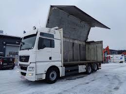 MAN TGX 28.540 + Pv Closed Box Trucks For Sale From Finland, Buy ... 2017 Freightliner M2 Box Truck Under Cdl Greensboro Used 2008 Chevrolet 3500 Cutaway Box Van Truck For Sale In New Rental 16 Ft Louisville Ky Barber 3d Asset Straight Cgtrader Solutions White Box Truck Royalty Free Vector Image Vecrstock Boxtruck Pipe Ling Supply Wikipedia Used 1986 Chevrolet C30 Custom Deluxe Automobile In Rapid Isuzu Npr Crew Cab Mj Nation