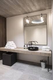 Smart Tile Maya Mosaik by 71 Best Single Bath Images On Pinterest Bathroom Ideas Bathroom